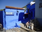 Travel to CHEFCHAOUEN20.jpg